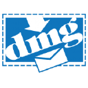 Direct Mail Group logo