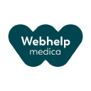 Direct Medica logo icon