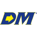 Direct Metals logo icon