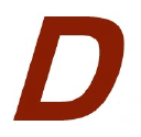 Direct Networks logo icon