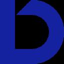 Directo logo icon