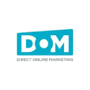 Direct Online Marketing - Send cold emails to Direct Online Marketing