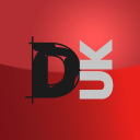 Directors Uk logo icon
