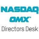 Directors Desk logo icon