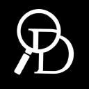 Directory logo icon