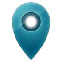 Directory Bug logo icon