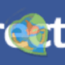Directory Int logo icon