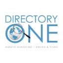 Directory One Company Logo