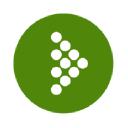 Direct Path logo icon