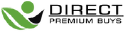 Direct Premium Buys LLC logo