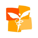 Direct Relief logo icon