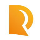 Direct Research logo icon