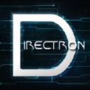 Directron logo icon
