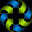 Direct Sales Aid logo icon