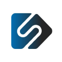 Directskills Sa logo icon