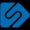 Directskills logo icon