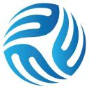 Direct Soccer logo icon