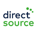 Direct  Source logo icon
