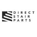 Direct Stair Parts logo icon