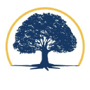 Direct Tax Relief logo