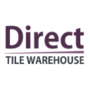 Direct Tile Warehouse logo icon
