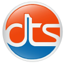 Direct Trade Supplies logo icon