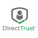 Direct Trust logo icon