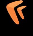 Directum logo icon