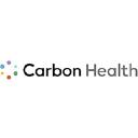 Direct Urgent Care logo icon