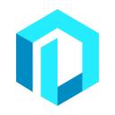 Directworks logo icon