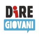 Diregiovani logo icon