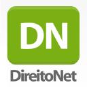 Direito Net logo icon