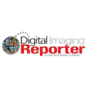 Digital Imaging Reporter logo icon