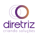 Diretriz Digital logo icon
