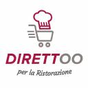 Direttoo logo icon
