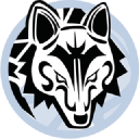 Dire Wolf Digital logo icon