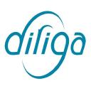 Diriga Technologies on Elioplus