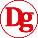 Dirigentes Digital logo icon