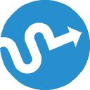 Dir Journal logo icon