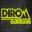 Diro Outdoors logo icon