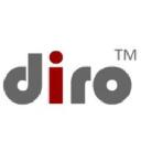 Diro Technologies on Elioplus
