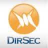 DirSec logo