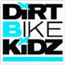 Dirt Bike Kidz LLC logo
