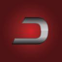 Dirt Cheap Signs logo icon