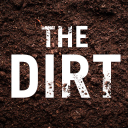 The Dirt logo icon