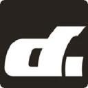 Dirt Magazine logo icon