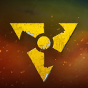 Read Dirty Bomb Reviews