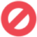 Dirty Scam logo icon