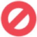 dirtyscam.com logo icon