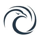Disability Guide logo icon